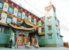 藏族特色-德民堂藏式餐厅会所牵手乐动体育投注app